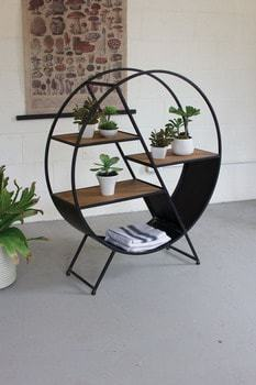 Mueble central de tu hogar