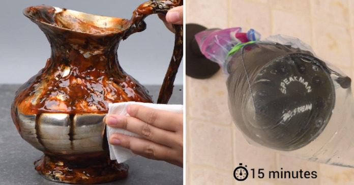 5 geniales tips para reparar objetos cotidianos de tu hogar