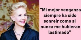 Frases De Carolina Herrera Archivos Mi Libro De Ideas